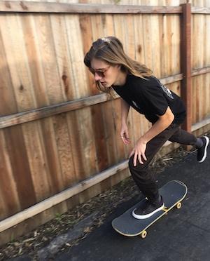 I Heart Costa Mesa | Content Coordinator Ben Sauer