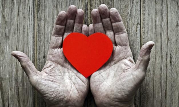 Care Local: The Big Hearts Of Costa Mesa