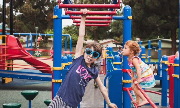 Play Local: So Much Costa Mesa Fun!