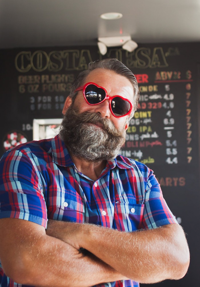 I Heart Costa Mesa, Pitfire Pizza, Jason Savisaar, Costa Mesa, Newport Beach, Pasta, Salad, Lunch, Dinner, Beer, Wine, Hearts