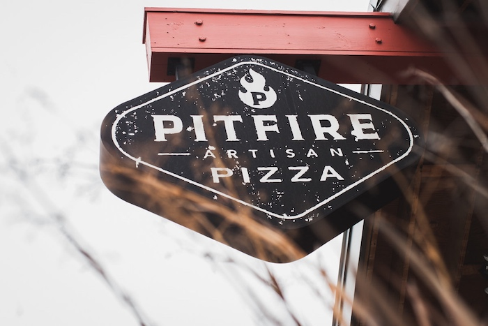 I Heart Costa Mesa, Pitfire Pizza, Lunch, Dinner, Happy Hour, Pasta, Salads, Pizza, Beer, Wine