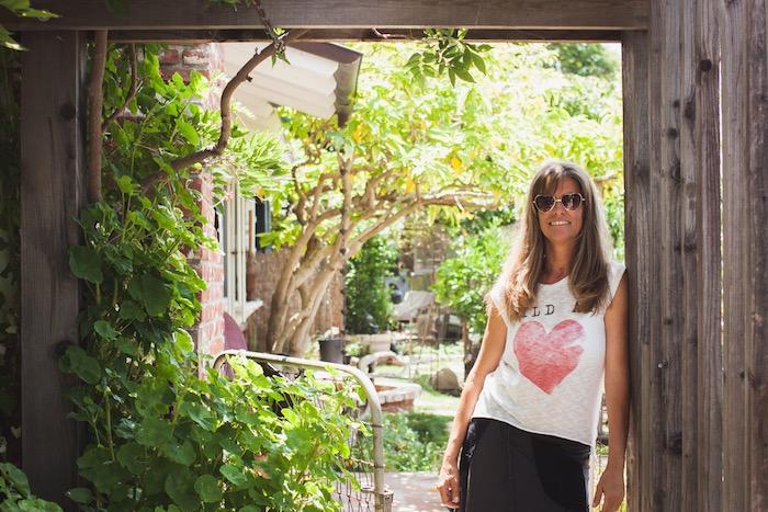 Costa Mesa Art, Costa Mesa Artists, Artist Tracey Moloney, I Heart Costa Mesa, Costa Mesa, Hearts