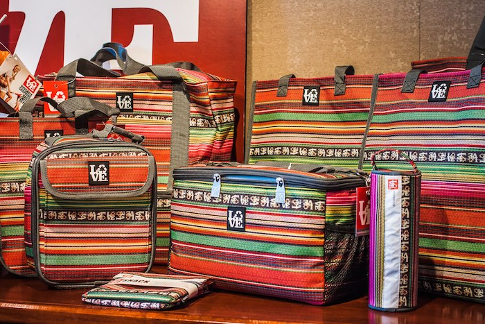 I Heart Costa Mesa, Costa Mesa, American Joe, Love Bags, Love Reusable Bags, Lunch Boxes, Backpacks, Pencil Cases, Coolers, Grocery Bags, Orange County, California