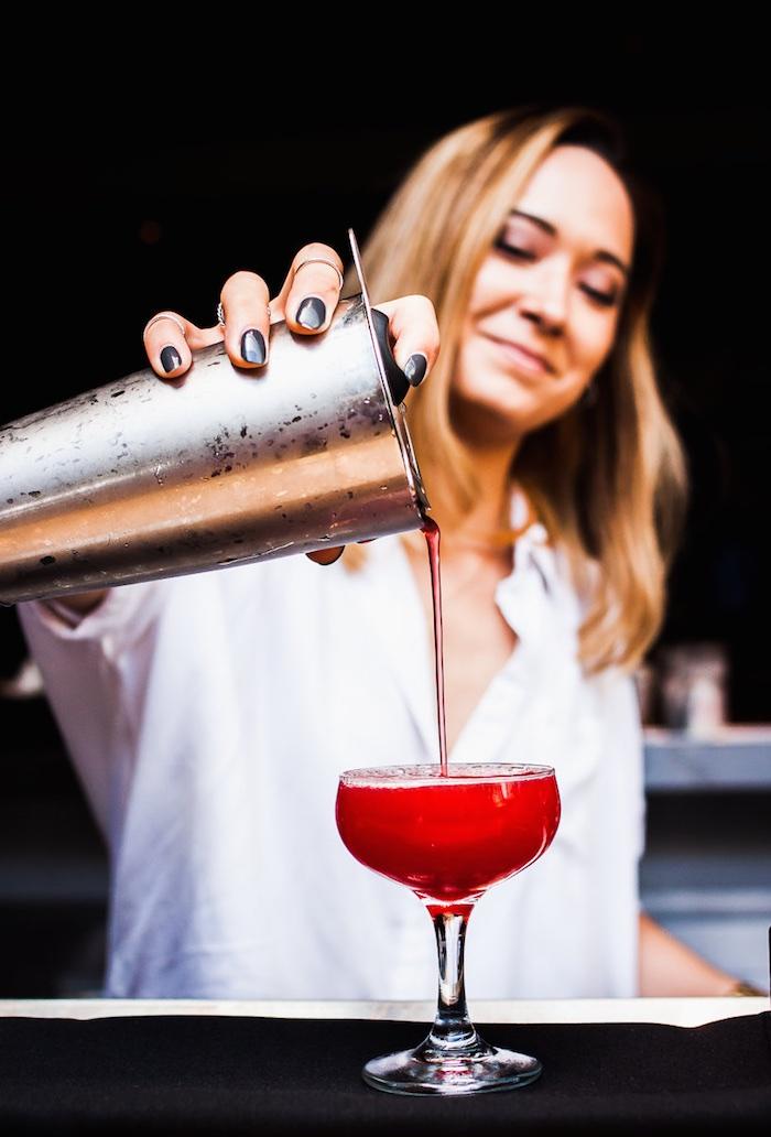Costa Mesa, I Heart Costa Mesa, Mesa, Mesa Nightclub, Mesa Restaurant, The CAMP, The LAB, SoBeCa, SoBeCa Costa Mesa, Food, Drinks, Live Music, DJ, Dancing, Party, Cocktails