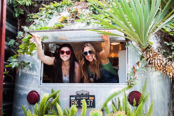 Costa Mesa, I Heart Costa Mesa, Organic Designs by Aggelige, Aggelige, Organic Designs, Air Plants, Cactus, Terrariums, Centerpieces, Arrangements, Hawaii, Orange County, Southern California, The CAMP