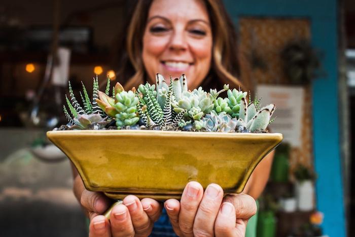 Costa Mesa, I Heart Costa Mesa, Organic Designs by Aggelige, Organic Designs, Aggelige, The CAMP, Air Plants, Terrariums, Centerpieces, Interior Design, The CAMP, Orange County, Southern California, Local Grower