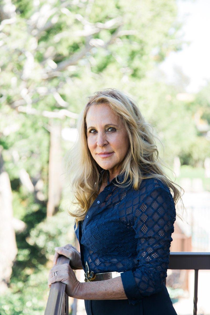 Valerie Torelli, Torelli Realty, Costa Mesa