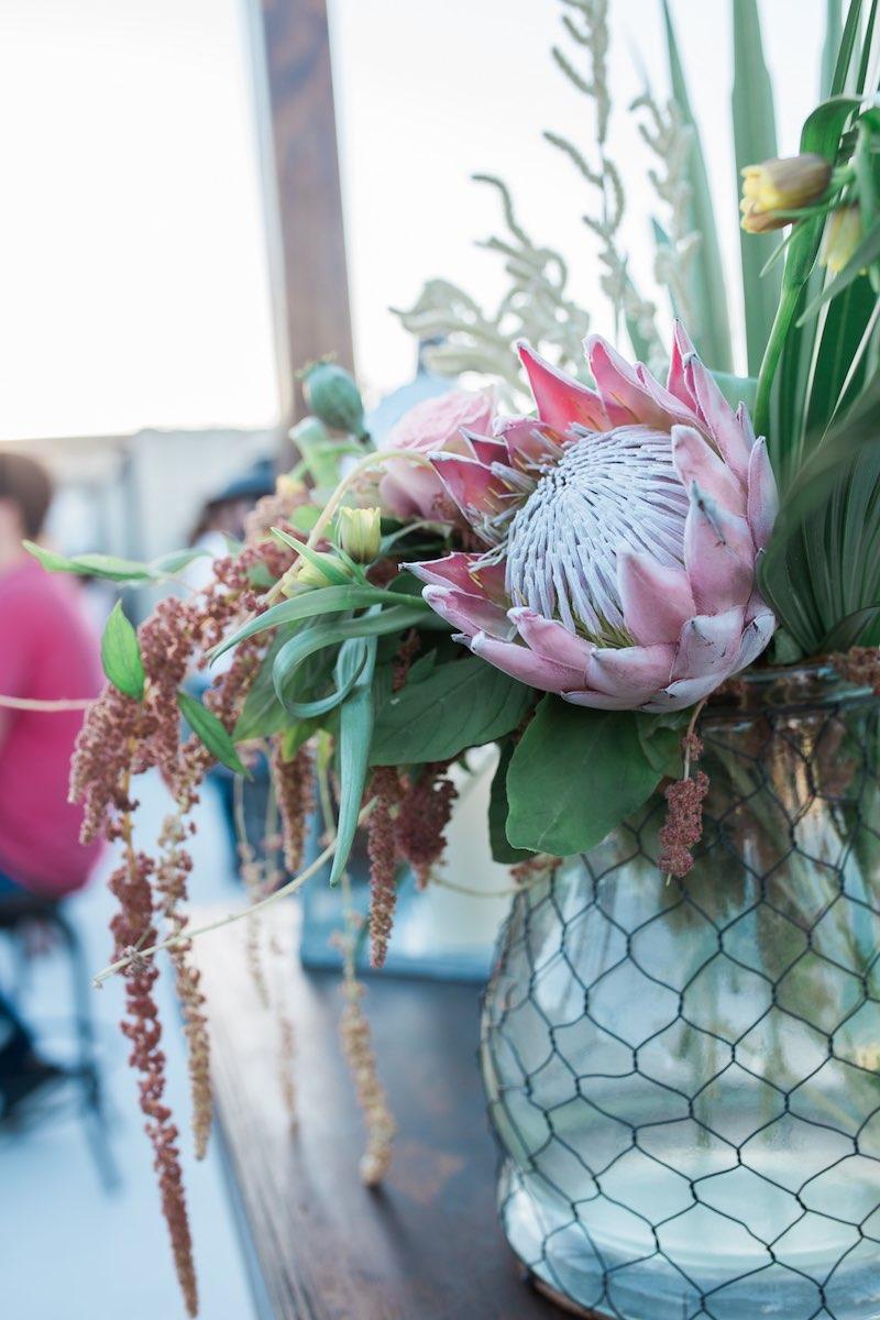 Options Galore: Vases, Barrels, Lanterns, Lighting, Candlesticks and More (Costa Mesa, CA)