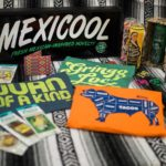 The (Mexi)Cool Kids: Vient Studios