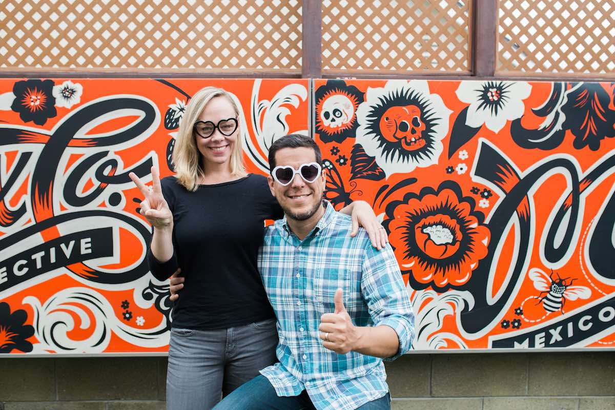 Thank You, Vient Studios, For Sharing Your Story with I Heart Costa Mesa!