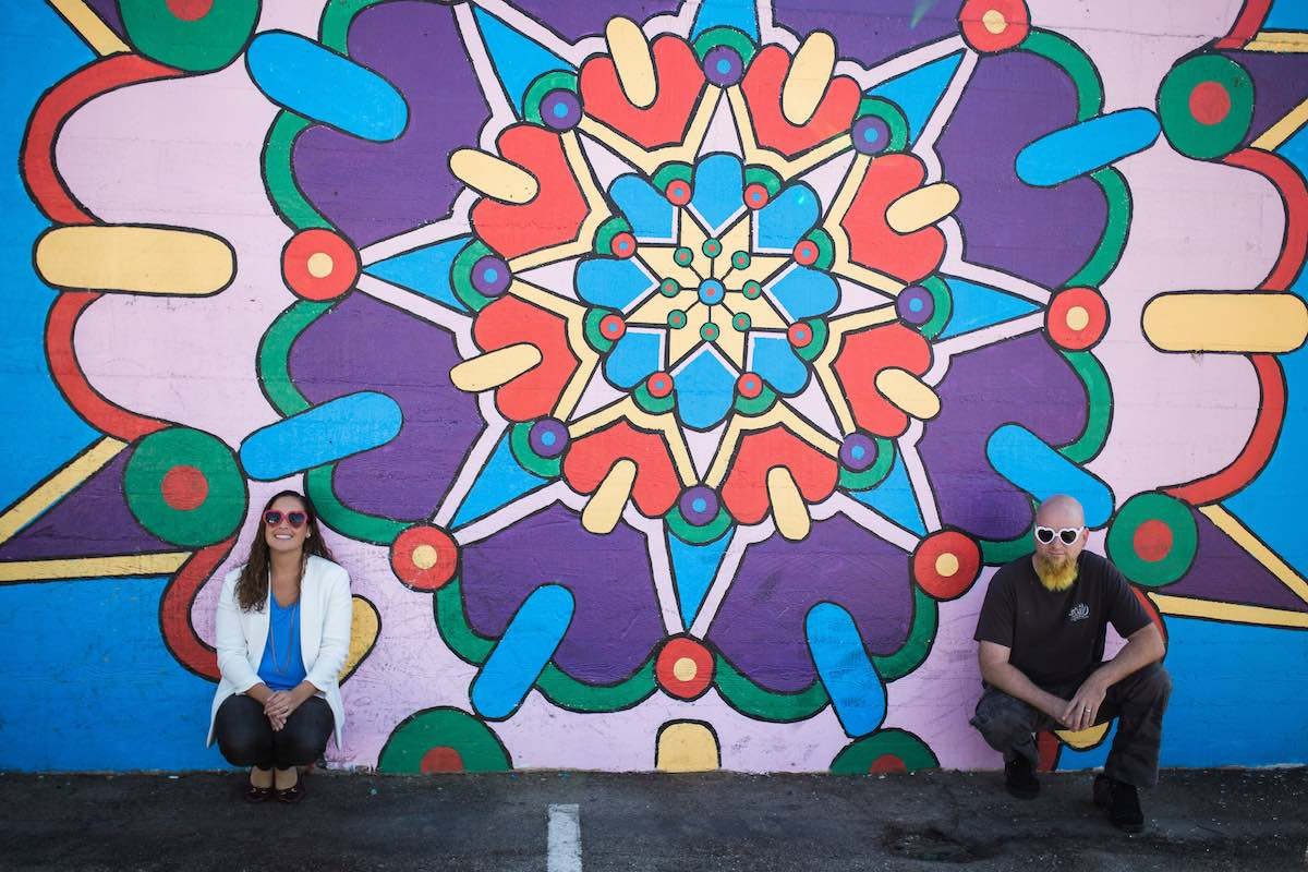 Thank you, Costa Mesa Cultural Arts Committee, For Sharing Your Story with I Heart Costa Mesa!