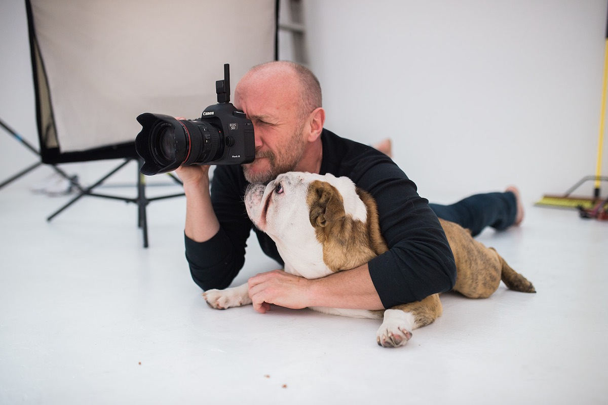 I Heart Costa Mesa Furry Photography Dogma Pet Portraits