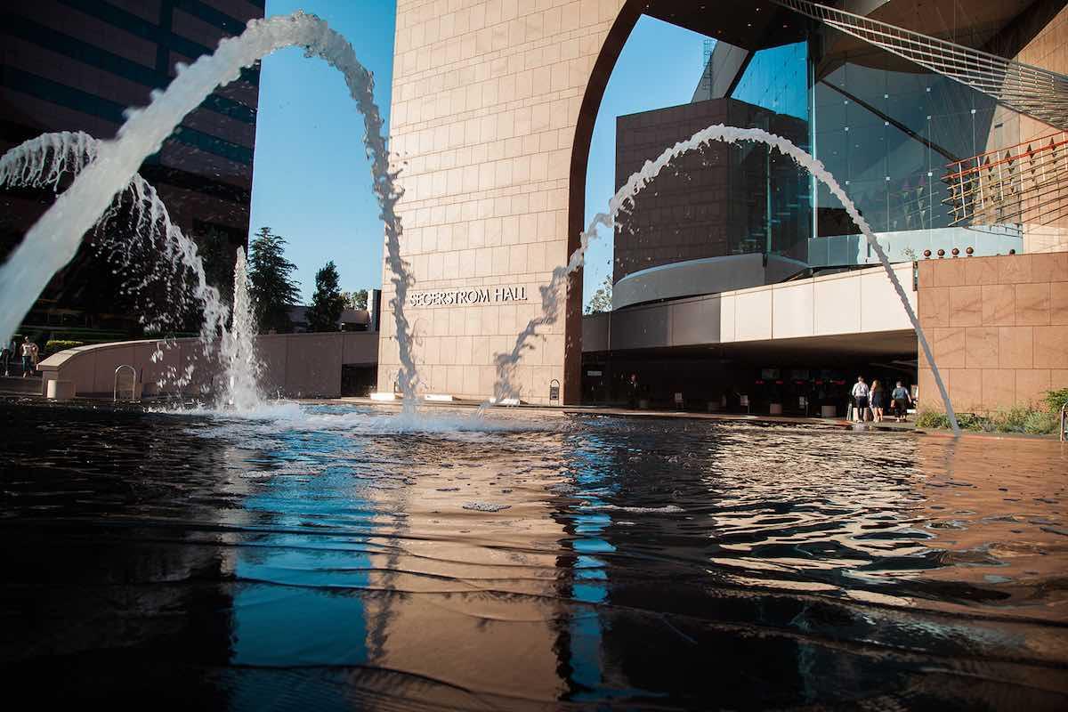 I HEART COSTA MESA | SCFTA: Staging 'The City of the Arts'
