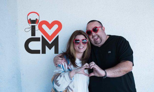 From TMZ to Ag3ngy: Kristin + Trevor Antunez